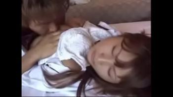 หนังโป๊นักเรียนนานาชาติเธอยอมถ่ายเพราะแฟนหนุ่มขอร้องให้ถ่ายจะเก็บไว้ดูคนเดียว