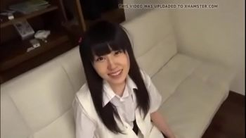 pornญี่ปุ่น นักเรียนสาวขายบริการครั้งแรก หาตังค์ซื้อกระเป๋าแบรนด์เนม เปิดซิงโดนเย็ดจนแสบหี แต่เธอบอกว่าเสียวดี