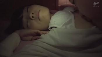 หนังxเด็กกำลังนอนหลับ เข้ามาลักหลับแล้วเย็ดอย่างโหดร้ายทารุณน่าสงสารจนปวดไข่ไปหมดเลย 555จัดไป 2 น้ำ
