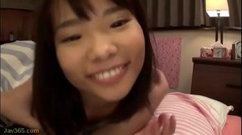 หนังโป๊ออนไลน์เด็กยิ้มหวานแถมหียังหวานเหมือนรอยยิ้มอีกด้วย