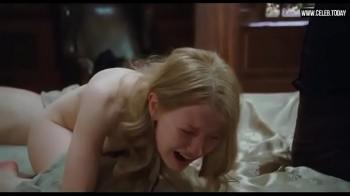 หนังดังจาก Hollywood เชื่อว่าเรื่องนี้จะต้องมีหลายคนที่เคยดูอย่างแน่นอน จ้างผู้หญิงมานอนหลับอย่างเดียวและผู้ชายสามารถทำอะไรก็ได้