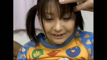 เจอเด็กสาวโดดเรียนมานั่งอะไรอยู่ข้างถนน จัดการให้เงินไป 2,000 กว่ามาเย็ดที่โรงแรมโคตรมันอะไรจะโชคดีขนาดนี้