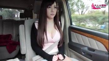 หนังav สาวชุดแดงร่านสวาทขับรถไปรับเธอถึงที่ไซด์ไลน์ระดับพรีเมี่ยม