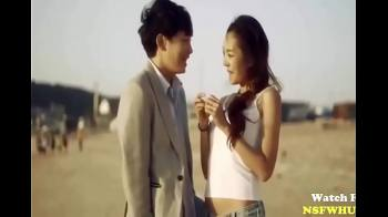 หนังโป๊เกาหลีเมื่อความเงี่ยนบังเกิดxxxกันที่ไหนก็ไม่เกี่ยง