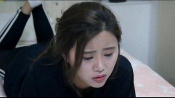 หนังโป๊เกาหลีอยากมีผัวจนตัวสั่น อัดอั้นมานาน ขอจัดให้สมใจอยาก!