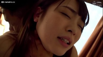 หนังโป๊ญี่ปุ่นห้องแห่งความลับเจ็ดยับไม่มีเหลือ มาห้องนี้มีแต่หอยบานกลับไป