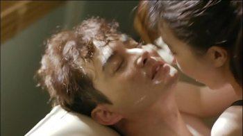 หนังโป๊เกาหลีxxxกับใครไม่มันเท่าผัวเพื่อน เพื่อนรักหักเหลี่ยมเสียว