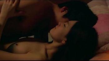 xxxเกาหลีเพื่อนรักหักเลี่ยมสวาทแอบมาปาดตาลแฟนสาวสุดที่รัก