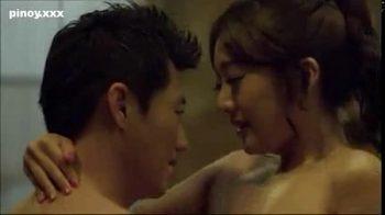หนังโป๊เกาหลีนายจ้างกับเลขาคนสวยxxxกันในออฟฟิต