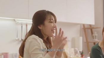 หนังโป๊เกาหลีพี่ชายสอนเสียวน้องสาวก่อนที่จะแต่งศึกษาไว้ก่อนว่างั้นครับ